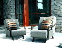 furniture refinishing in home furniture repair leather furniture dye home depot wood