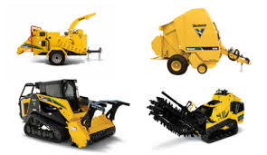 product manuals support vermeer vermeer equipment · about vermeer · request a product manual