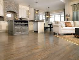 Awesome Light Wood Floors Living Room Pics Design Ideas ...