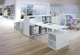 contemporary home office furniture collections. Contemporary Home Office Furniture Excellent Desks . Collections