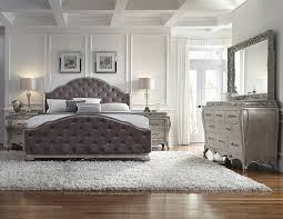 full size of pulaski rhianna king kitchen dining tall upholstered headboard bedroom furniture leather sets tufted