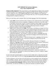 essay writing tips to horror movie essay horror movie essay get basic advice as to how to receive the best research paper ever get started dissertation writing and compose finest college
