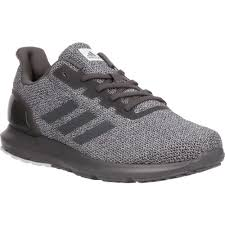 adidas mens shoes. adidas men\u0027s cosmic 2 sl running shoes - view number mens t