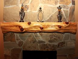 reclaimed wood fireplace mantel shelves wood fireplace mantels log mantel antique rustic wood