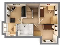 master bedroom suite plans. Master Bedroom Design Plans For Fine Floor Pleasing Amazing Suite