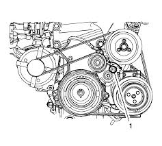1970 gto front end diagram as well 1971 pontiac lemans transmission diagram as well wiring diagram