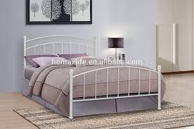 iron bedroom furniture sets. bedroom furniture set iron bed steel cots bd3007 sets