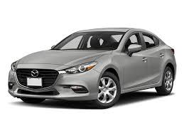 2017 Mazda MAZDA3 Price, Trims, Options, Specs, Photos, Reviews ...