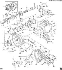 04 harley wiring diagram 04 discover your wiring diagram collections eaton fuller transmission parts diagram