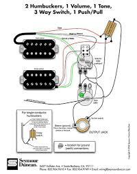 emg hz pickups wiring diagram emg pickup wiring one pick up one guitar wiring diagrams 2 humbucker 3 way toggle switch at Humbucker Pickup Wiring Diagram