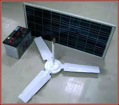 solar powered ceiling fan solar power outdoor ceiling fans solar powered outdoor ceiling fan solar powered