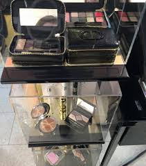 boots dior holiday 2016 palettes