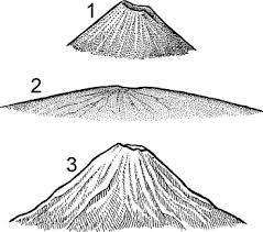 webster Merriam Volcano By Of Definition wyqqT0IY