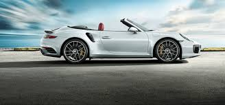 2018 porsche turbo s cabriolet. wonderful turbo 2018 porsche 911 turbo s cabriolet white with porsche turbo s cabriolet