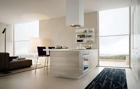My Planet Küche Küche Wohnen Und Haus