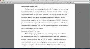 Writing A 3 Paragraph Essay In Apa The Format Essay Writing My Teacher