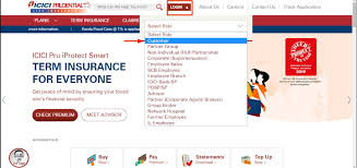 How has icici prudential life insurance's share price performed over time and what events caused price changes? Icici Prudential Customer Care Toll Free Number Email Id Contact Details