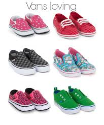 vans shoes for girls 2015. what can i get in a skate shop? vans shoes for girls 2015