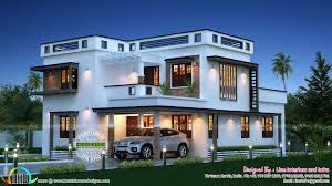 beautiful 1600 sq ft home kerala home design and floor plans for 2500 sq ft house