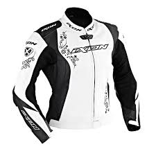 ixon prima vx lady leather jacket black white women s clothing jackets icon summer gloves ixon fueller leather jacket the most fashion designs