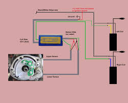 wiring diagram electronics cb450 wiring diagram cb450 image wiring diagram cb450 wiring diagram cb450 auto wiring diagram schematic on