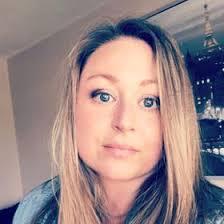 Amy Mcinroy Facebook, Twitter & MySpace on PeekYou