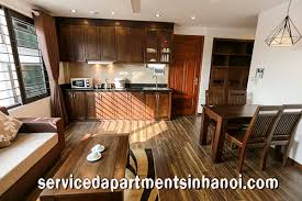 2 Bedroom Apartment Rental Fresh With Regard To
