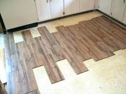 luxury vinyl tile menards astounding flooring strikingly design ideas what is