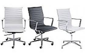 posh office furniture. office seating \u0026 chairs (category: posh furniture) inside chair furniture