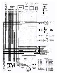 2000 olds wiring diagram car wiring diagram download cancross co 2000 Oldsmobile Silhouette Fuse Box Diagram 2000 sunnybrook trl wiring diagram 2000 free image about wiring 2000 olds wiring diagram 2000 carry all 2 wiring diagram besides 2000 olds intrigue wiring Oldsmobile Silhouette Wiring-Diagram