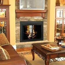 unthinkable pleasant hearth fireplace door website amazing small glass alpine within ordinary installation manual grate insert