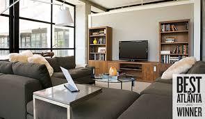 by design furniture atlanta wonderful modern store room board 6
