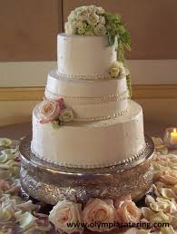 simple round wedding cake. Delighful Cake Round Wedding Cake Simple Fresh Flowers Three Tiers Throughout Simple Cake A