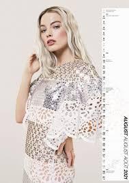 Margot Robbie Kalender 2021 - ML Publishing