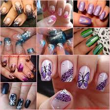 view in gallery 10 latest nail art deaigns wonderfuldiy the very best diy nail art designs all free