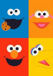 elmo wallpaper for iphone. Wonderful Elmo Sesame Street Birthday Printables  Characters  Invitation ALL COLORS CHARACTERS On Elmo Wallpaper For Iphone A
