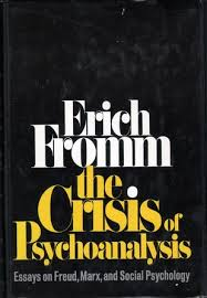 the crisis of psychoanalysis essays on freud marx social  805162