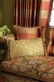 jewel tone pillows. Brilliant Pillows Jewel Tone Pillows On Tone Pillows