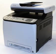 Printer Cartridge Brfxmwp Beautiful Color Laser Printer Scanner