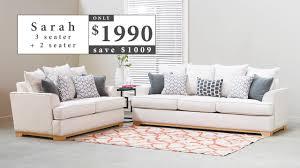 save furniture. Big Save Furniture - September 04-10 3663