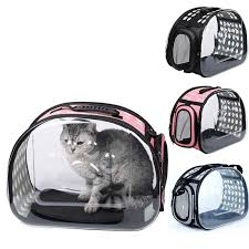 <b>Pet</b> dogs Cat Shoulder bag Travel Cat <b>Dog</b> carrying Bag <b>Pet Carrier</b> ...