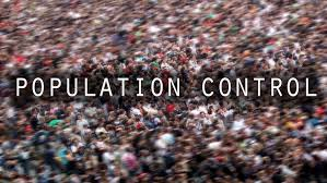 population be controlled essay should population be controlled essay