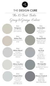 Accent Colors For Green Best 25 Behr Paint Colors Ideas On Pinterest Behr Paint Behr