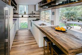 sydney bartable with metal buffets and sideboards kitchen contemporary open shelving bush