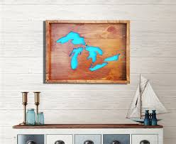 3d Wall Art Michigan Wall Art New Large Wall Art On 3d Wall Art Home