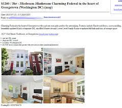 3 Bedroom Apartments In Washington Dc New Inspiration Ideas