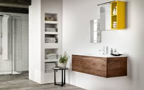 bathroom furniture modern. 44 Aquatica Bathroom Furniture Composition (3 2) (web) Bathroom Furniture Modern S