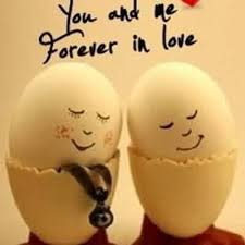Forever In Love Quotes Mesmerizing You And Me Forever In Love Love Quotes Graphics48