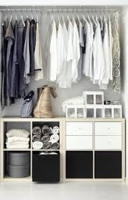 Closets  Ikea Pax Wardrobe System Planner Pax Closet Organizer Ikea Closet Organizer Hack