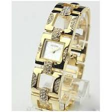 watch guess men for ioffer best selling guess mens watch womens watches